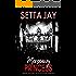 Mercenary Princess (Mercenary Socialites Book 1)