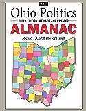The Ohio Politics Almanac: Third Edition, Revised and Updated