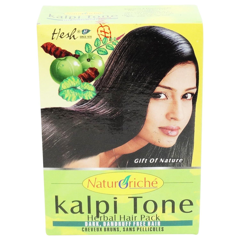 Kalpi Tone Powder Hesh