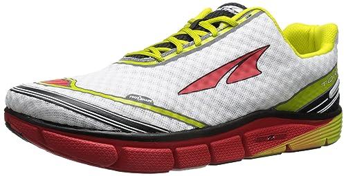 Altra Zapatillas running hombre, azul, 11GB M: Amazon.es: Zapatos y complementos