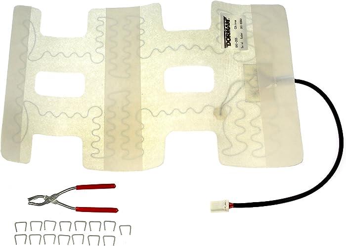 Dorman 641-205 Seat Heating Pad