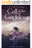 Call of the Goddess (Stormflies Book 1)