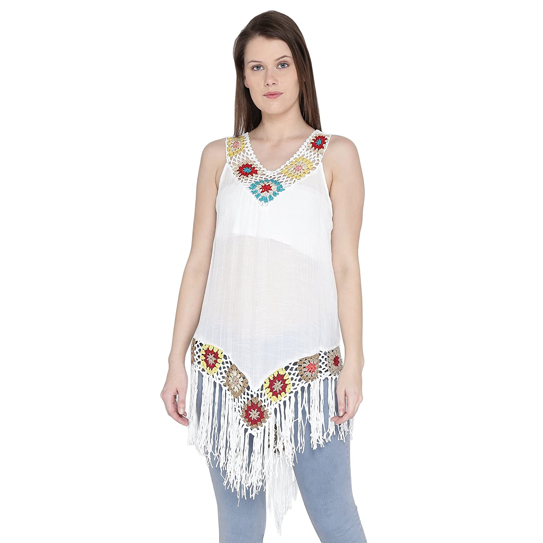 005e0bd55ef17 Cheap Designer Summer Dresses - Data Dynamic AG