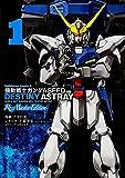 機動戦士ガンダムSEED DESTINY ASTRAY Re:Master Edition (1) (カドカワコミックス・エース)