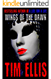Wings of the Dawn: (Parish & Richards #22)