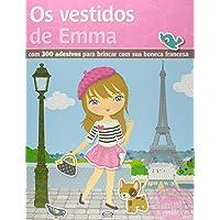 Os vestidos de Emma