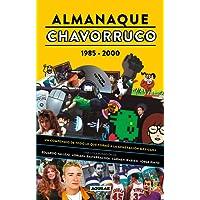 Almanaque chavorruco