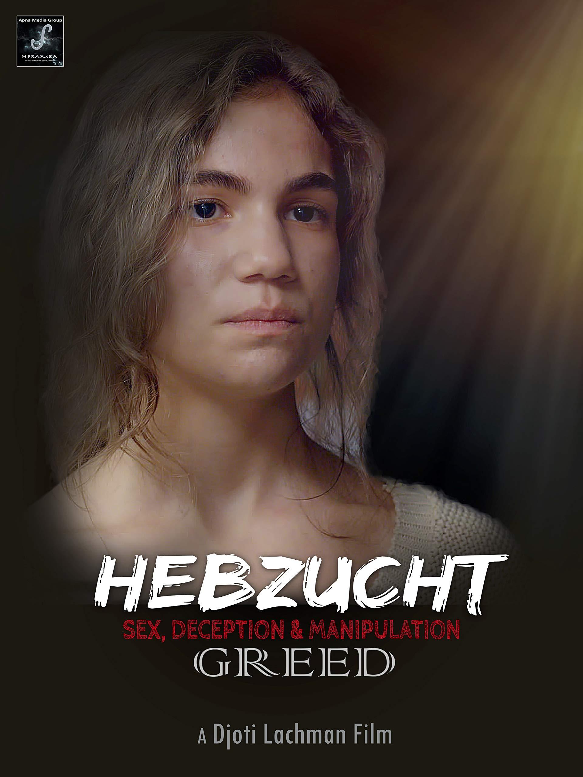 HEBZUCHT