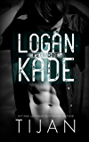 Logan Kade (English Edition)
