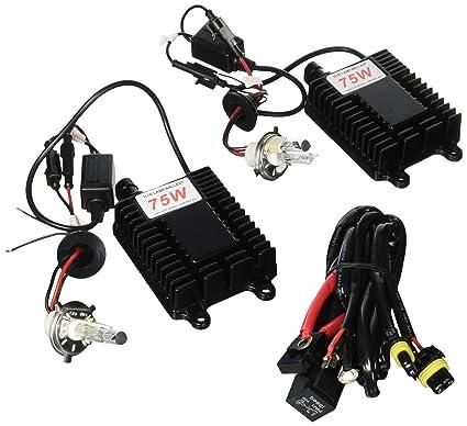 Race Sport Wiring Power Supply - Custom Wiring Diagram •