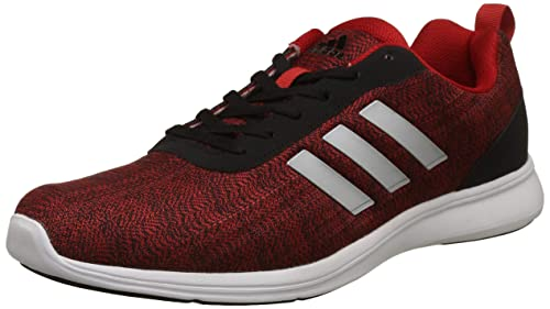 d301bf17e2b Adidas Men s Adiray M Running Shoes  Buy Online at Low Prices in ...