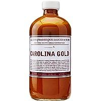 Lillie's Q Gold BBQ Sauce, 567 g