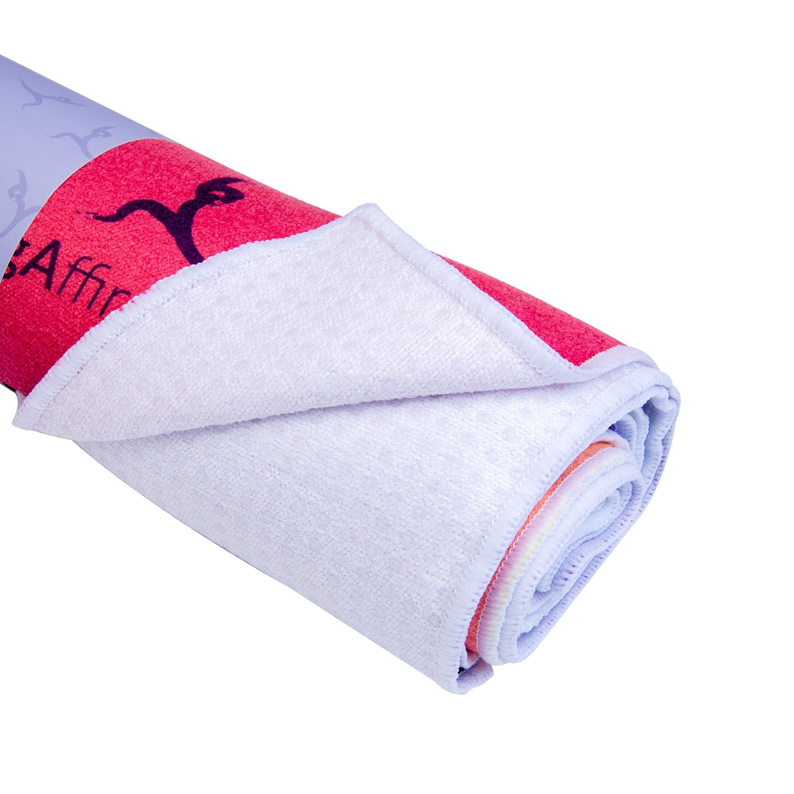 mat mens purple accessories mats hot yoga towel towels sss yogarat