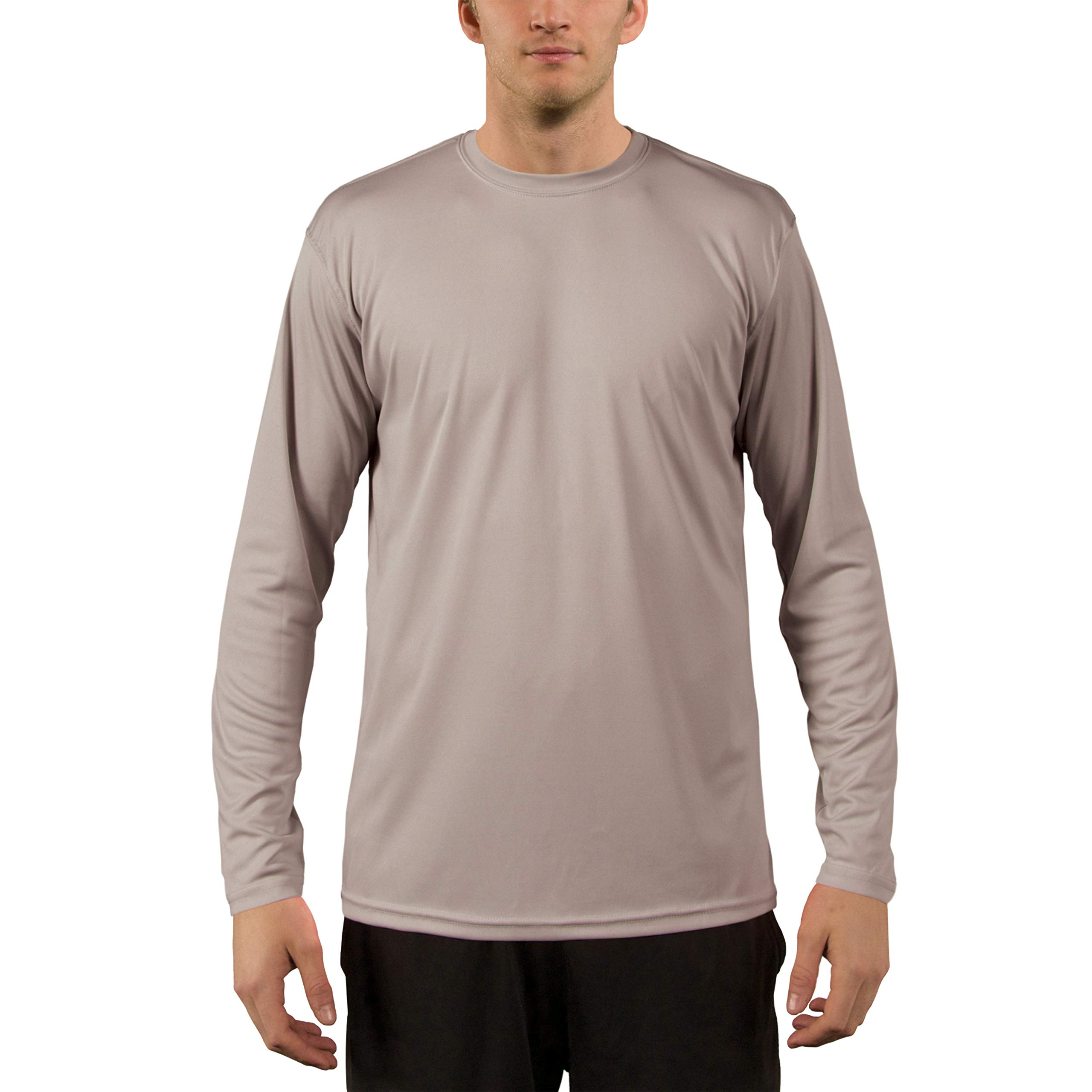 15bdebbee62 Mens Athletic Wear Like Lululemon « Alzheimer's Network of Oregon
