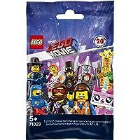 LEGO Minifigures The Movie 2 71023 Building Kit