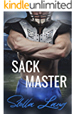 Sack Master (Orlando Suns Book 3)