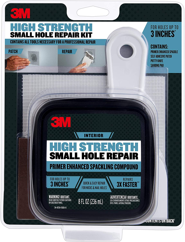 25G Haushaltswandreparaturpaste household wall repair paste