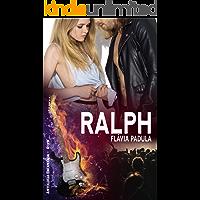 Ralph: Antologia Encantada Rock