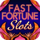 FAST FORTUNE SLOTS: Free Slot Machines Game!