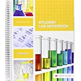 Student Lab Notebook Spiral Bound: 100 Carbonless Duplicate Sets