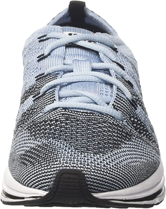 Nike Flyknit Trainer, Chaussures de Gymnastique Mixte Adulte