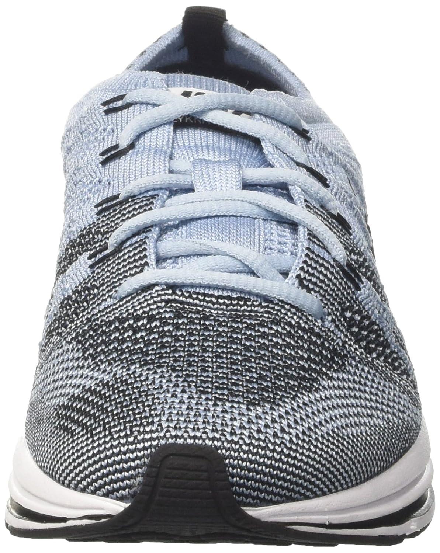 Chaussures De 555158 402 Course À Noir Pied Nike Free Tr  Fit 3 Pour
