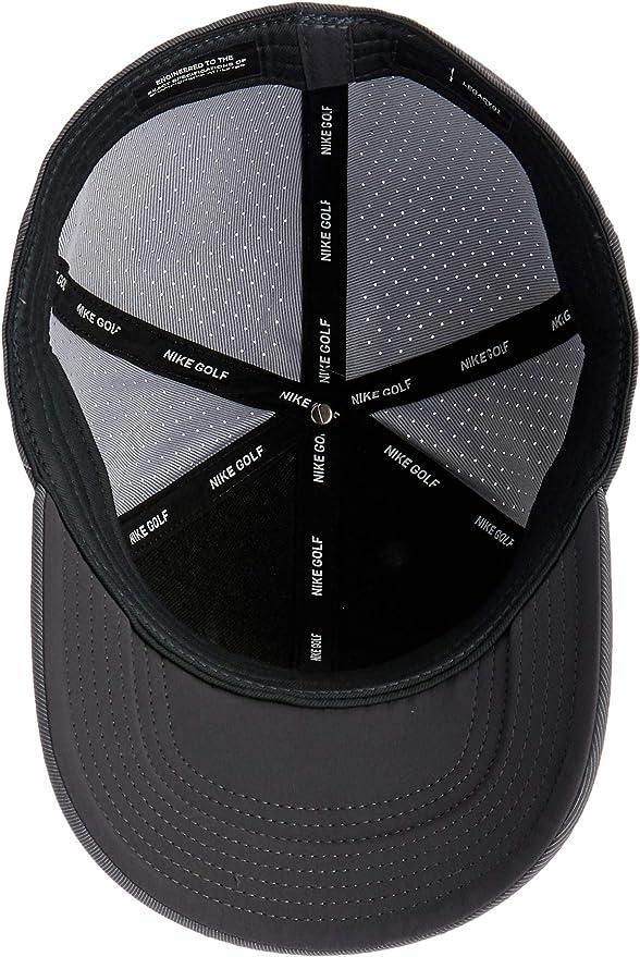 Nike Gorra de béisbol para Hombre: Amazon.es: Ropa y accesorios