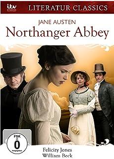 Jane Austens Lost In Austen 2 Dvds Amazonde Hugh