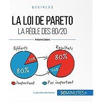 Amazon.fr Les meilleures ventes: Les articles les plus populaires dans la boutique Management