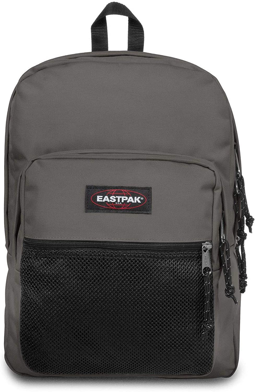 Eastpak Ultimate Sac /à/Dos