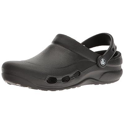 Crocs Men's and Women's Specialist Clog   Mules & Clogs