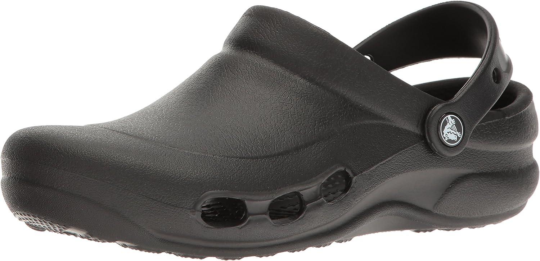 Crocs Unisex-Adult Specialist Vent Clogs