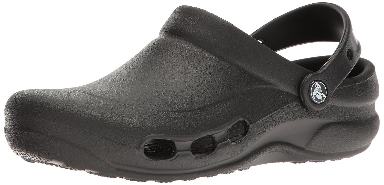 Crocs Specialist Vent, Adulte Sabots Specialist Mixte Adulte Noir Crocs (Black) 50cd7b0 - piero.space