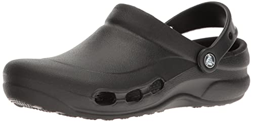 3ba07741f crocs Unisex Specialist Vent Clogs  Buy Online at Low Prices in ...