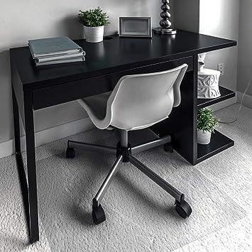Zinn Premium Chair Mat Low Pile Hard Floor Mat,Anti-Slip Floor Protector Rug,Office Computer Carpet Mat,Reduce Noise Tile Floor Cover,Cuttable