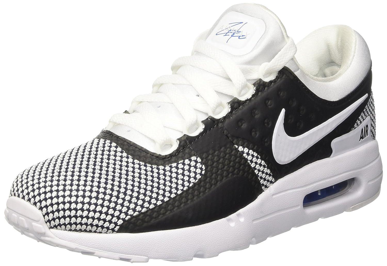 Nike Air Max Zero Essential (Men's)