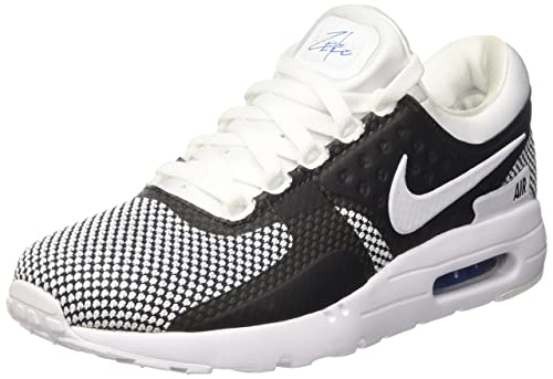 Sneakers Nike Air Max Zero Essential Nere
