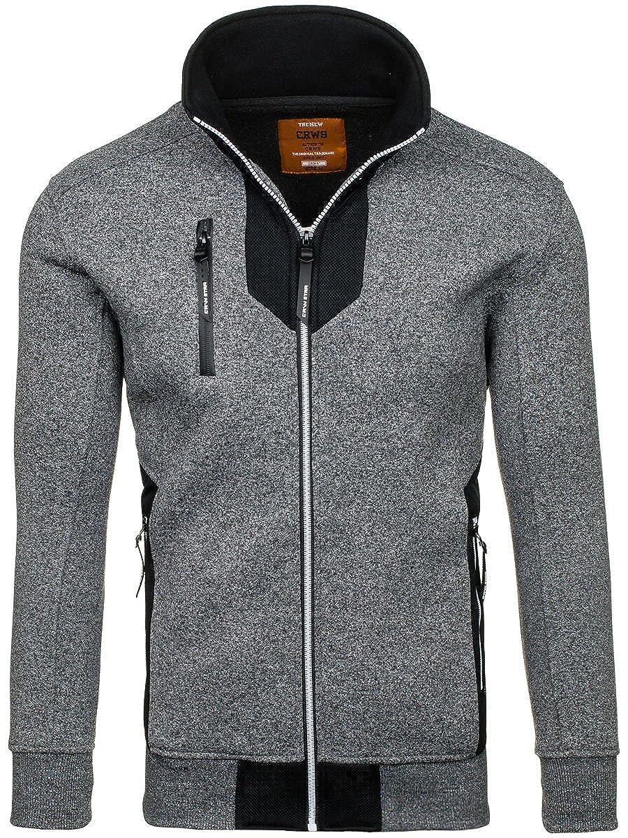 neueste 9e27b 6e1a4 moschino pullover bär refugium