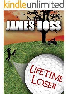 Tueys Course (Prairie Winds Golf Course Book 3)