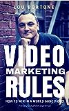 Video Marketing Rules