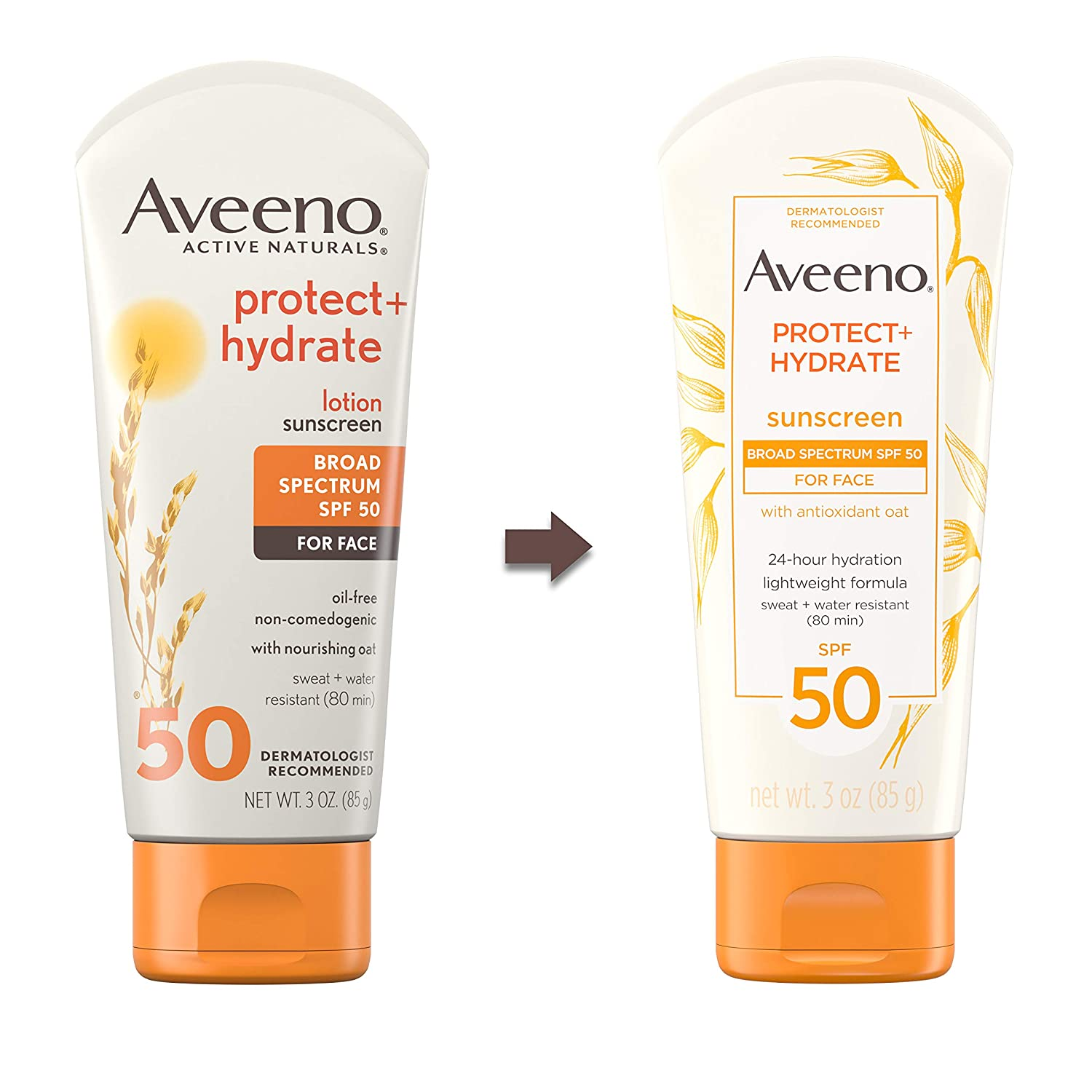 Aveeno Amazon Deals