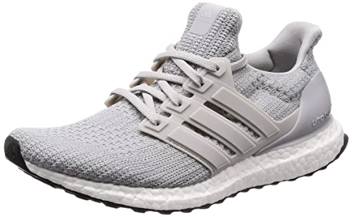 4a83ec82b73c8 Adidas Men s Ultraboost Running Shoes  Buy Online at Low Prices in ...