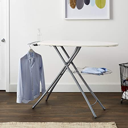 Homz-Professional-Ironing-System-Reviews