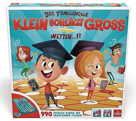 Wissensspiele für kinder