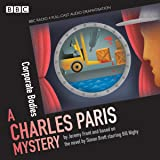 Charles Paris: Corporate Bodies: A BBC Radio 4 full-cast dramatisation