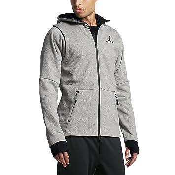 76327c7c3626ed Nike Jordan Shield Fz Hoodie - Sweatshirt for men