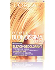 L'Oreal Paris Perfect Blondissima Crème Haircolour, Bleach