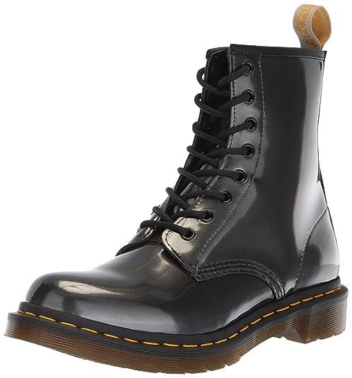 Dr. Marten's Vegan Boots