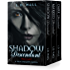 The Descendants Series: Books 1, 1.5, 2, 3