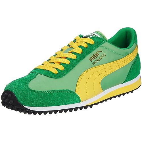 scarpe puma taglia 40